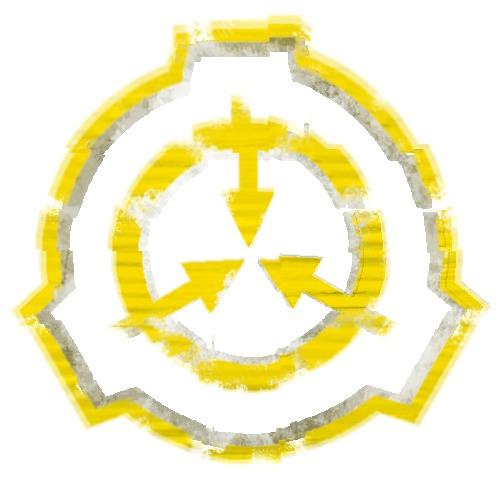 terminal_logo_main